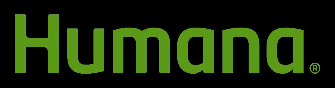 Humana Insurance Logo