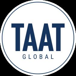 TAAT Company Logo