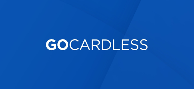 New Integration: Effortless member payments via Direct Debit with Clubworx through Gocardless