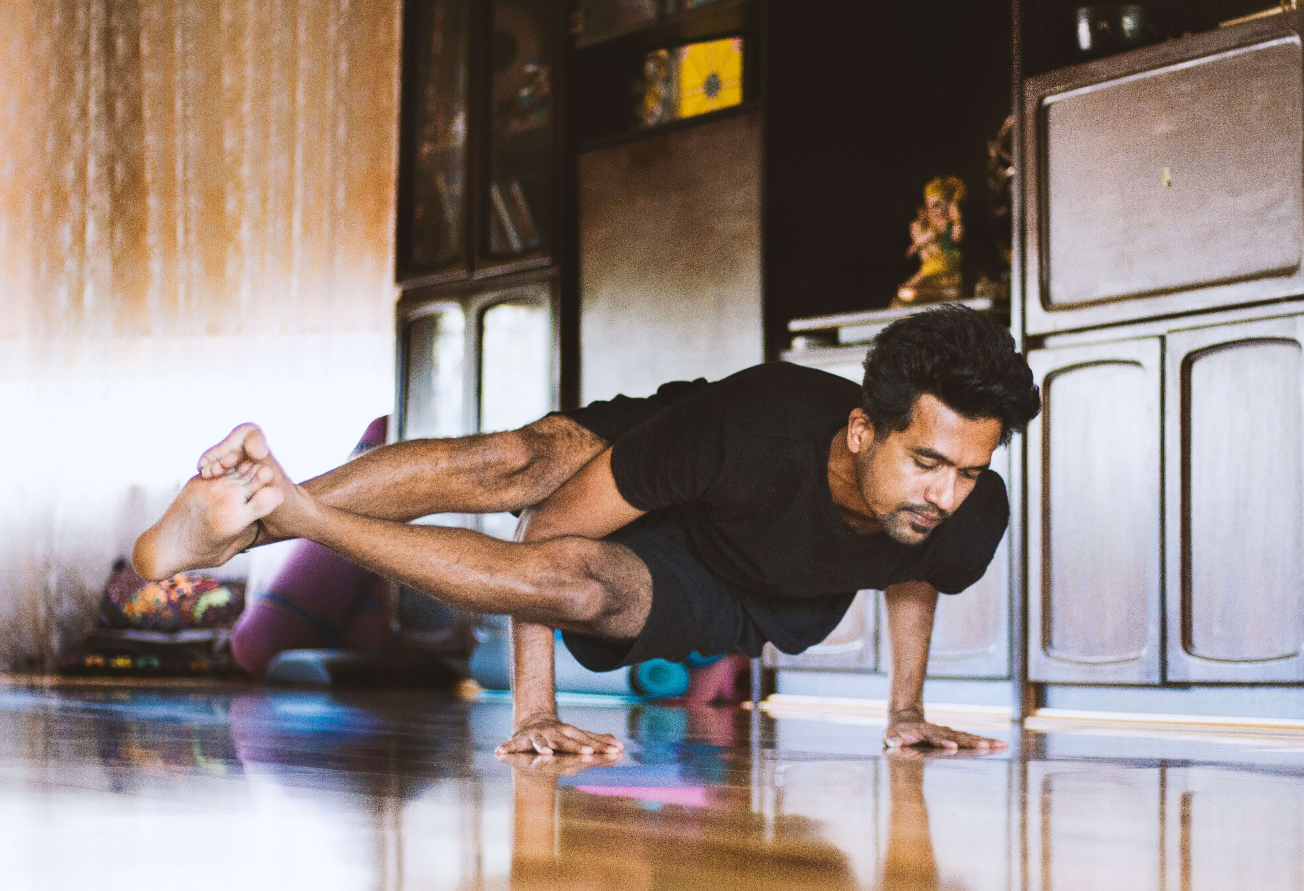 How to build a fitness empire with lead nurturing