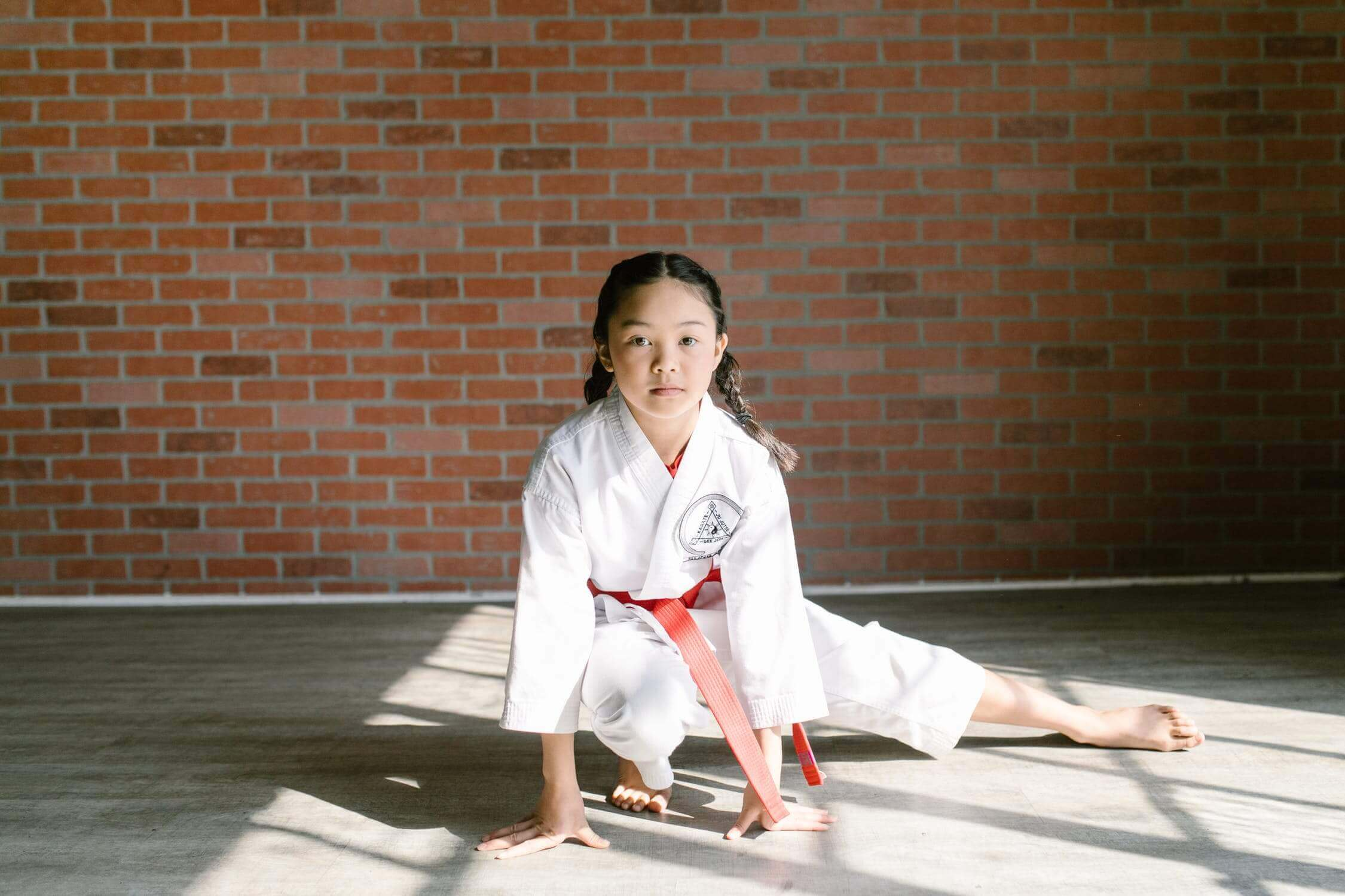 How To Grow A Martial Arts School