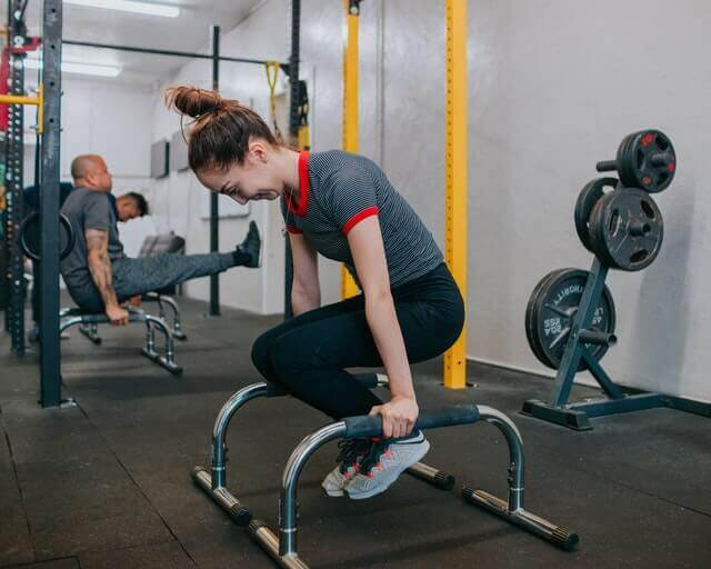 5 Easy Ways To Get More Leads For Your Gym In 2021
