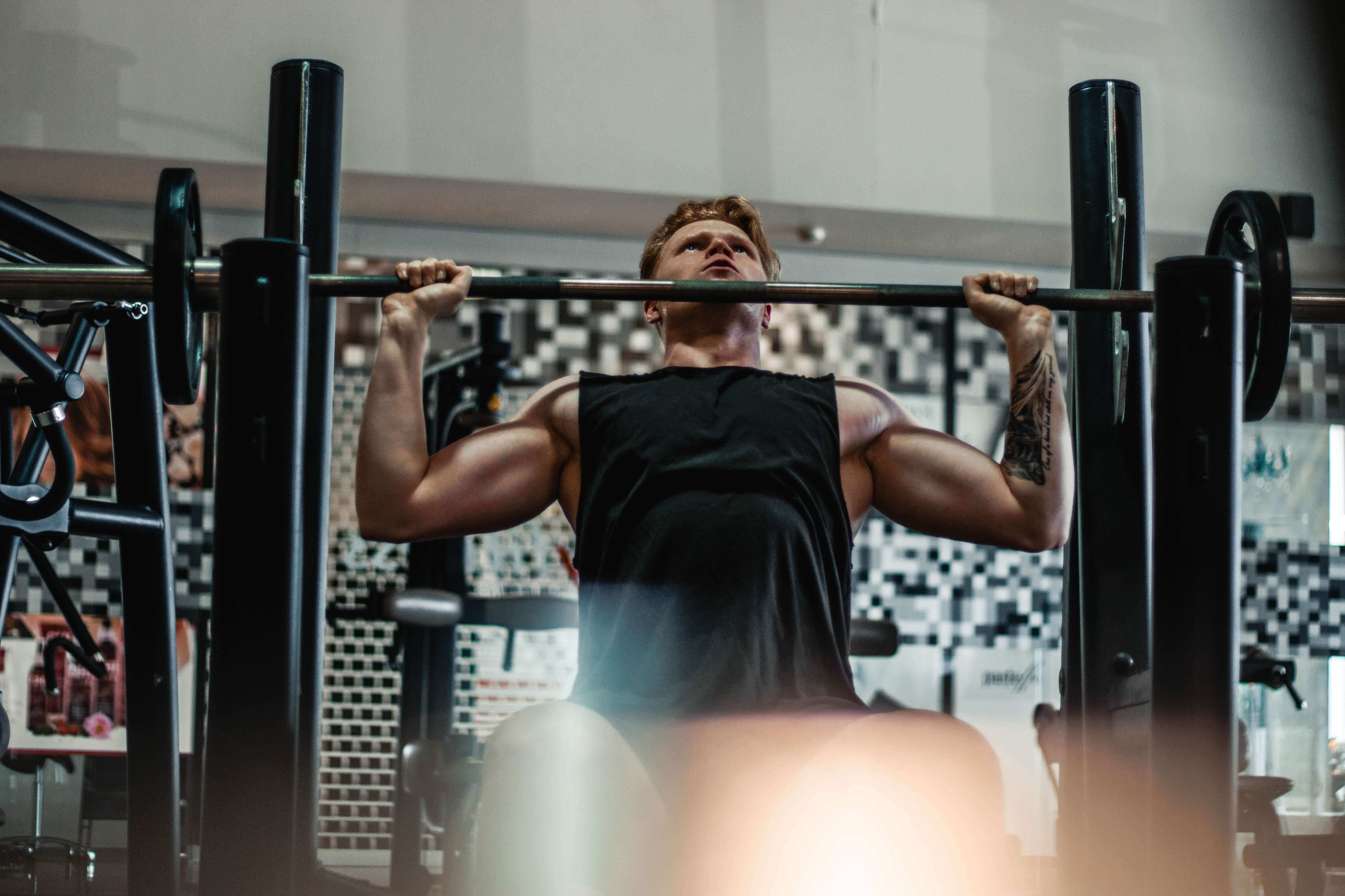 8 Numbers To Track For Your Fitness Business