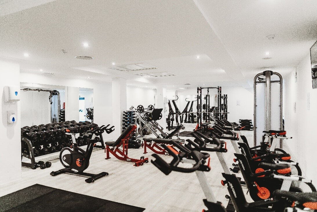 5 Ways to Add Value For your Gym Members