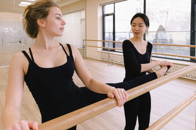How to find new students for your dance studio