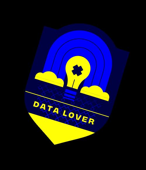 data lover