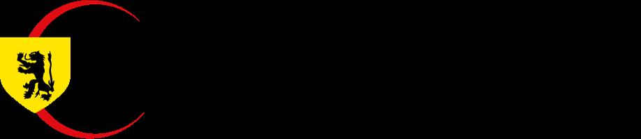 Logo Cathelain