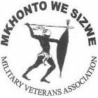 Mkhonto We Sizwe logo