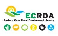 ECRDA logo