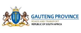 Gauteng Department of Roads & Transport