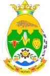 Lepelle Nkumpi Local Municipality crest