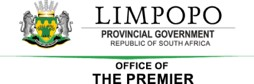 Office of The Premier crest