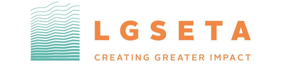 Local Government SETA logo