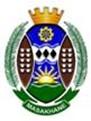 Steve Tshwete Local Municipality logo