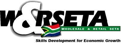 W&RSETA logo