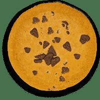 Cenario's Dixon menu desserts tab