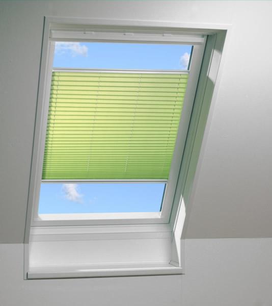 Rooflight Blinds