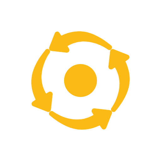replacement icon
