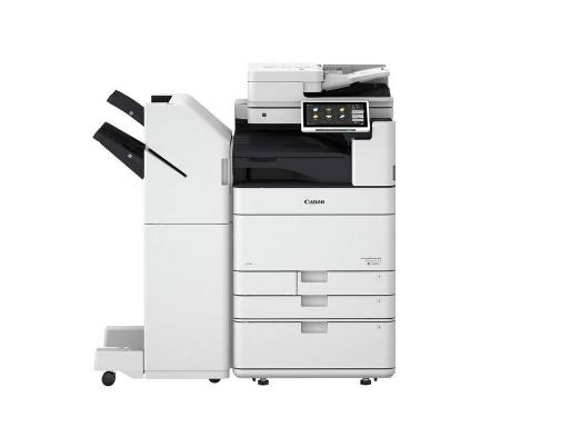 Multifunctionele printers - Image