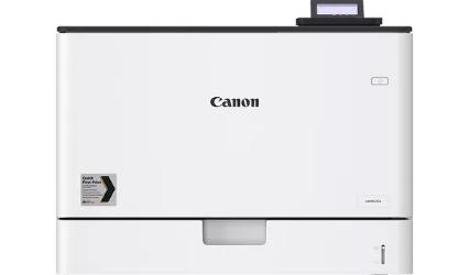 Single function printers - Image