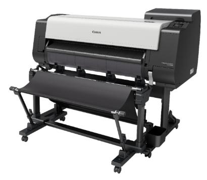 Grootformaat printers - Image