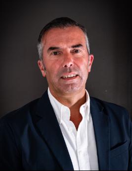 François Deroubaix - ProfilePhoto