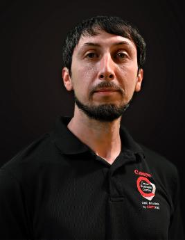 Salvatore Azzarello - ProfilePhoto