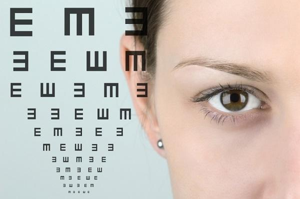Innovative Technologies for Vision Loss