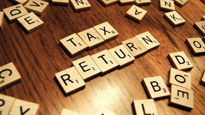 Royal Oaks Explains Entry Fee Tax Deductions
