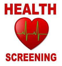 CCRCs and Prospective Resident Health Evaluations