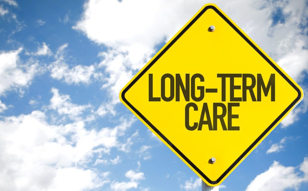 What Questions Do You Have About Paying for Long-Term Care?