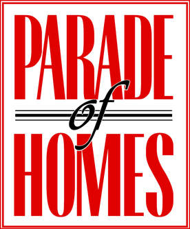 Plan to attend the 2nd Parade of Homes on the Royal Oaks campus - May 15