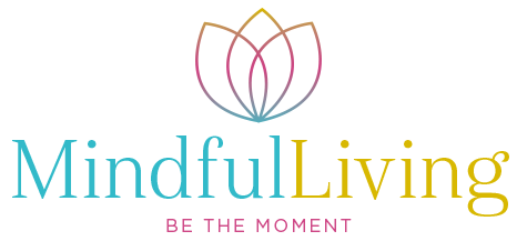 What's In Your Pie? A Look at Mindful Living