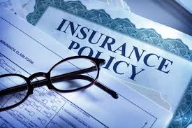 The Relationship between LTC Insurance and Lifecare