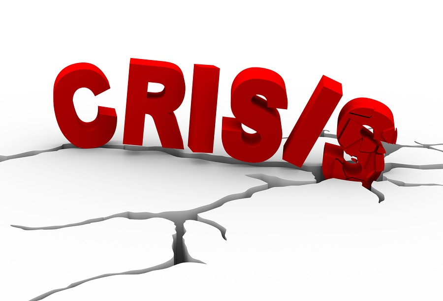 Pre-Crisis vs. Post-Crisis Planning: Confronting Life's Unknowns