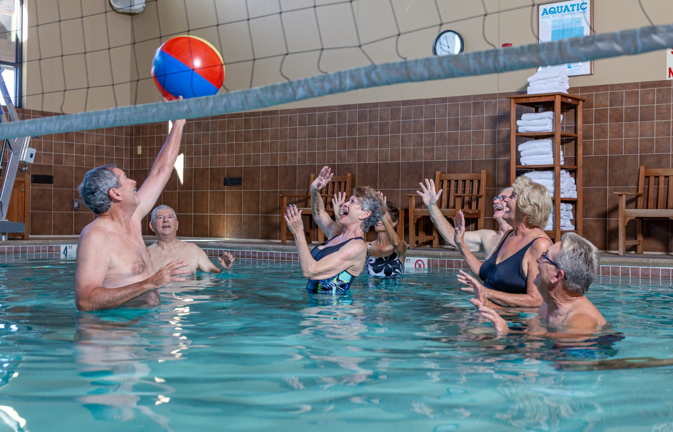 5 Ways Lifecare at Royal Oaks Offers Peace of Mind for a Lifetime