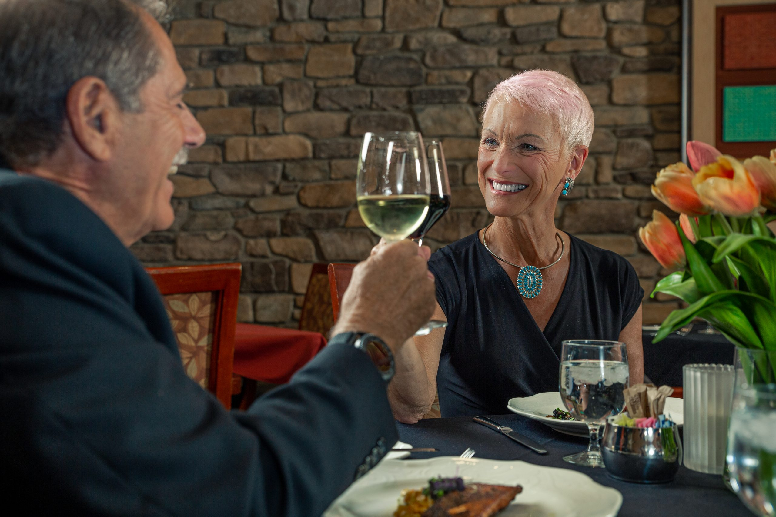 Why a Move to Senior Living Means More Freedom