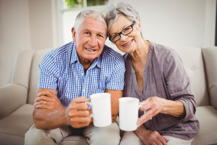 6 Key Considerations for Your CCRC Decision Process