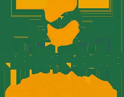 Fairfood Freiburg Logo