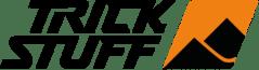 Trickstuff Logo
