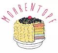 Logo Mohrentopf Hofcafé