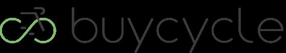 Buycycle Logo