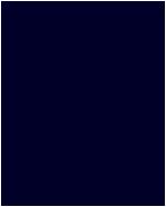 Plastic2Beans Logo