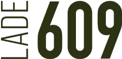 Lade 609 logo