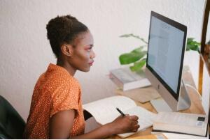 Learn Salesforce with Trailhead