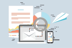Marketing Cloud Best Email Practices