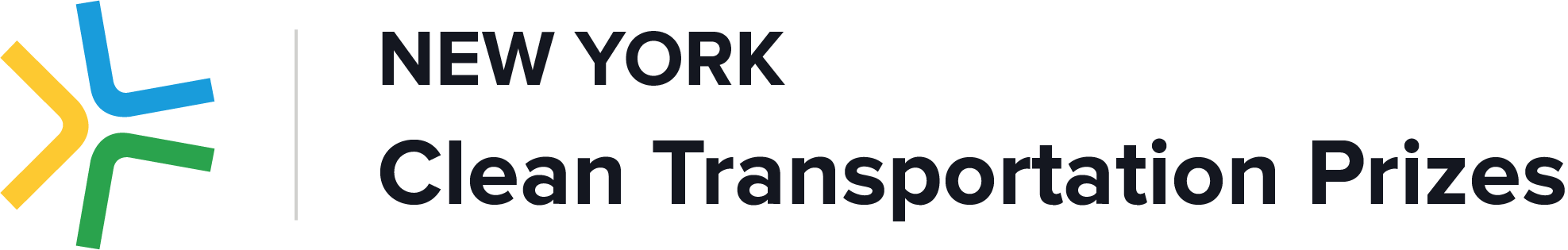 New York Clean Transportation Prizes