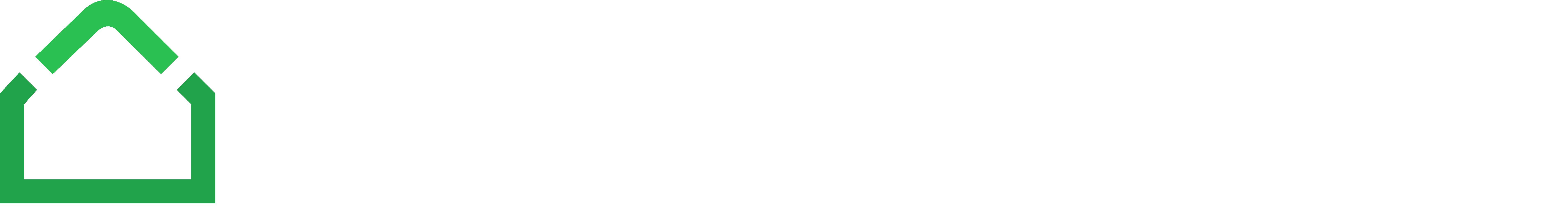 Clean Neighborhoods Challenge