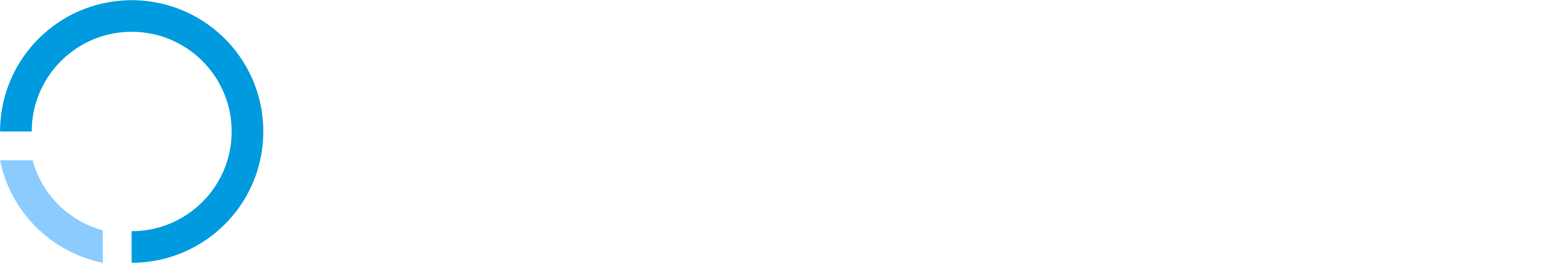 Electric Mobility Challenge