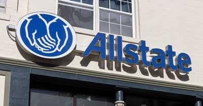 Allstate Car Insurance Review   CarShtuff